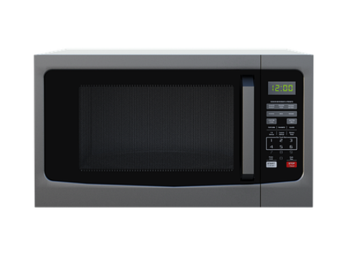Top 15 Best Convection Microwave Oven Reviews in 2019 [Buying Guide] kitchenfavour