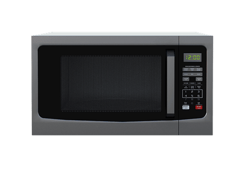 Top 15 Best Convection Microwave Oven