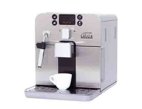 Tips for choosing the best coffee maker [Buying Guide]