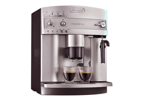 Top 15 The Best Coffee Maker With Grinder Reviews