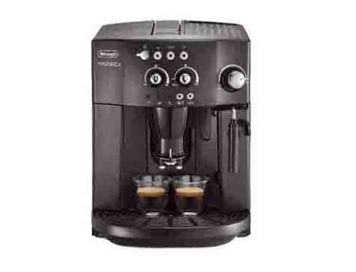 Delonghi Esam 4000 Coffee Maker Test and reviews