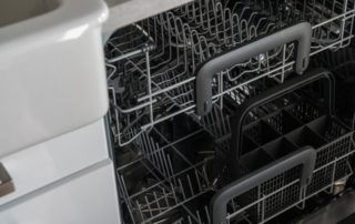 Dishwasher kitchenfavour