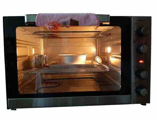 The Best Over Range Convection Microwave Reviews